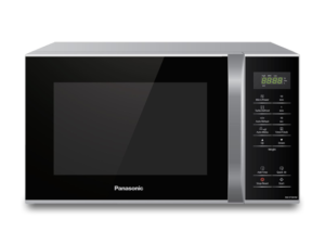 Microwave Archives Mitos Pers